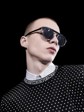 Dior-Homme-pre-fall-2017-fashion-show-the-impression-04