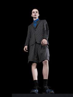 Dior-Homme-pre-fall-2017-fashion-show-the-impression-10