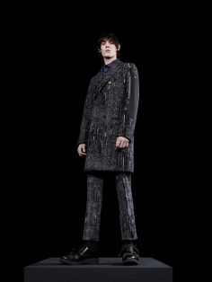 Dior-Homme-pre-fall-2017-fashion-show-the-impression-30