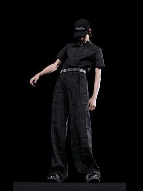 Dior-Homme-pre-fall-2017-fashion-show-the-impression-34