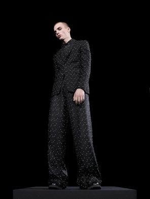 Dior-Homme-pre-fall-2017-fashion-show-the-impression-52
