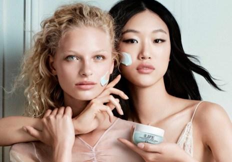 Dior-Hydra-Life-Campaign01