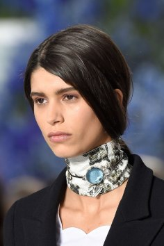 Dior-runway-beauty-spring-2016-fashion-show-the-impression-003