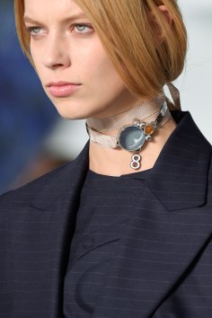 Dior-runway-beauty-spring-2016-fashion-show-the-impression-027