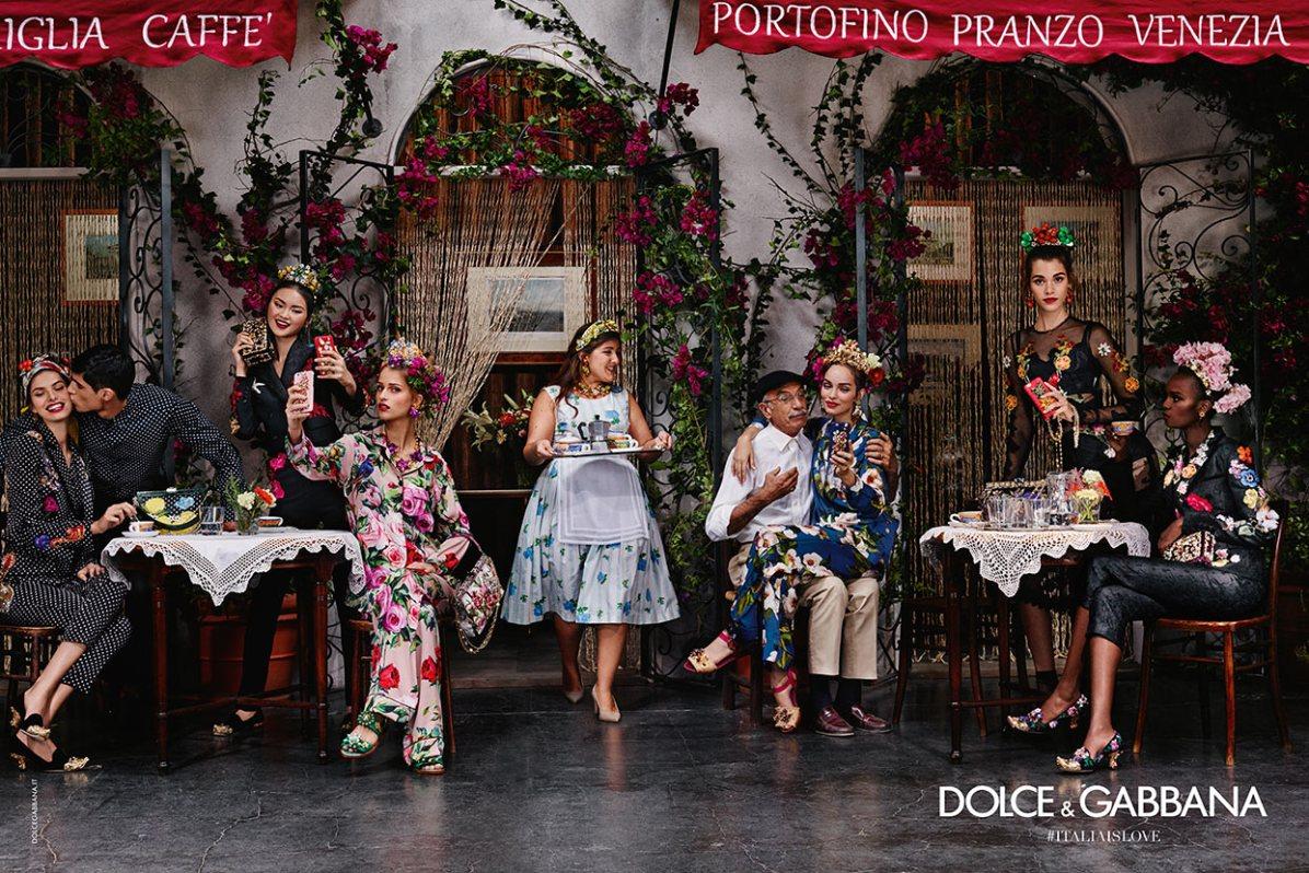dolce-gabbana-spring-2016-ad-campaign-the-impression-07