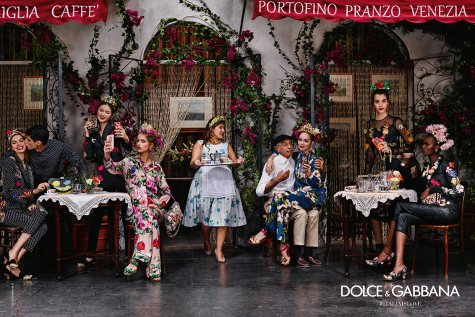 dolce-gabbana-spring-2016-ad-campaign-the-impression-07