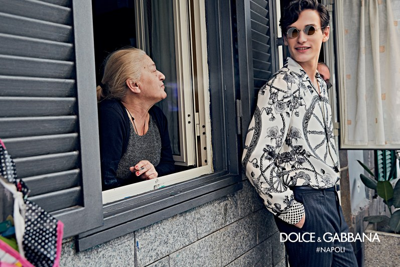 Dolce-and-Gabbana-fall-2016-ad-campaign-the-impression-03
