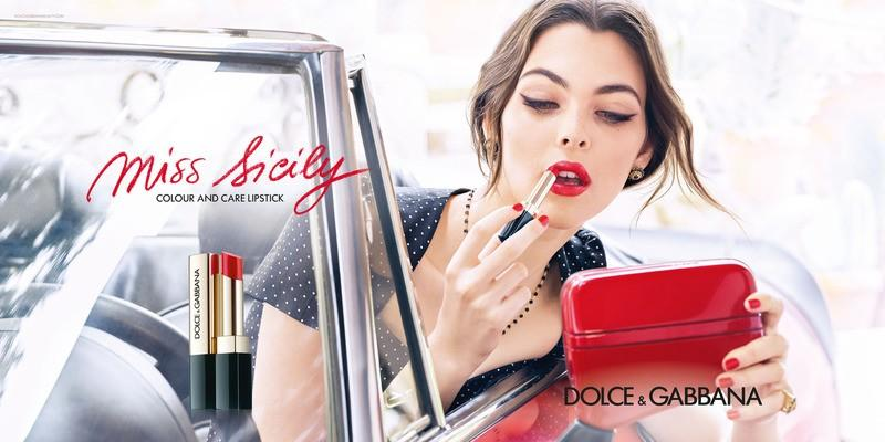 Dolce-and-Gabbana-miss-sicily-spring-2017-ad-campaign-the-impression-02