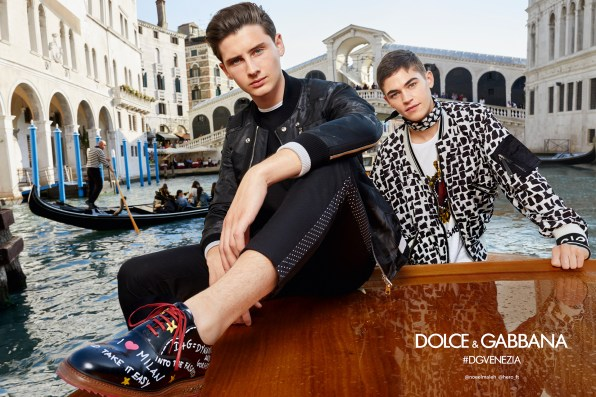 Dolce-and-Gabbana-spring-2018-ad-campaign-the-impression-05