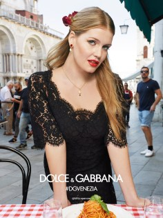 Dolce-and-Gabbana-spring-2018-ad-campaign-the-impression-22