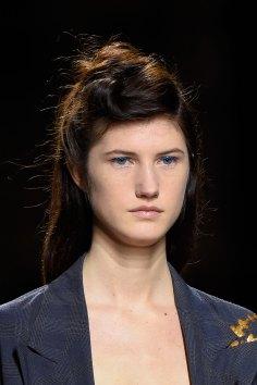 Dries-van-Noten-spring-2016-runway-beauty-fashion-show-the-impression-01