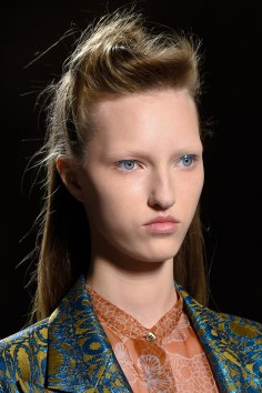 Dries-van-Noten-spring-2016-runway-beauty-fashion-show-the-impression-04