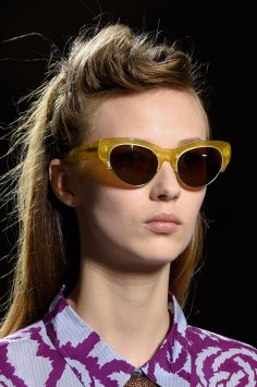 Dries-van-Noten-spring-2016-runway-beauty-fashion-show-the-impression-06
