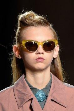 Dries-van-Noten-spring-2016-runway-beauty-fashion-show-the-impression-14