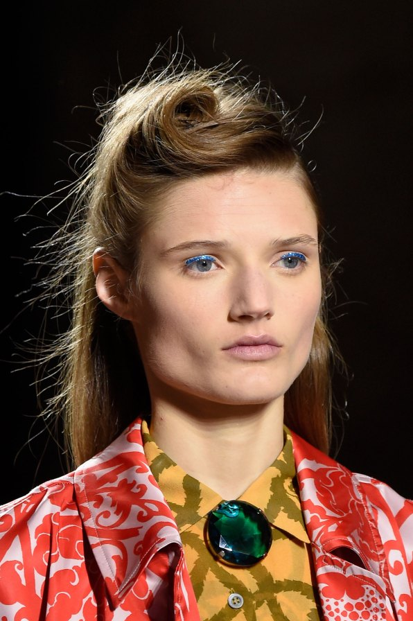 Dries-van-Noten-spring-2016-runway-beauty-fashion-show-the-impression-18