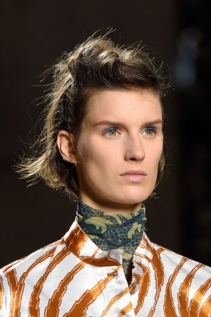 Dries-van-Noten-spring-2016-runway-beauty-fashion-show-the-impression-22