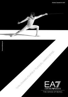 EA7_ACTION_AD-3