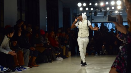 EFM-fall-2017-fashion-show-mens-the-impression-34