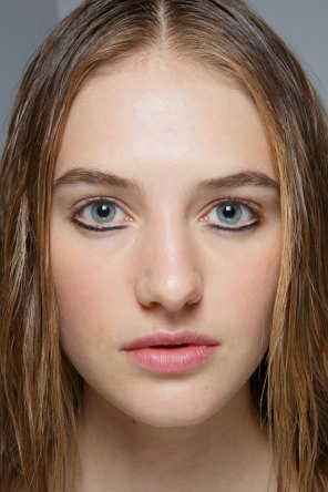 Each-x-other-spring-2016-beauty-fashion-show-the-impression-09