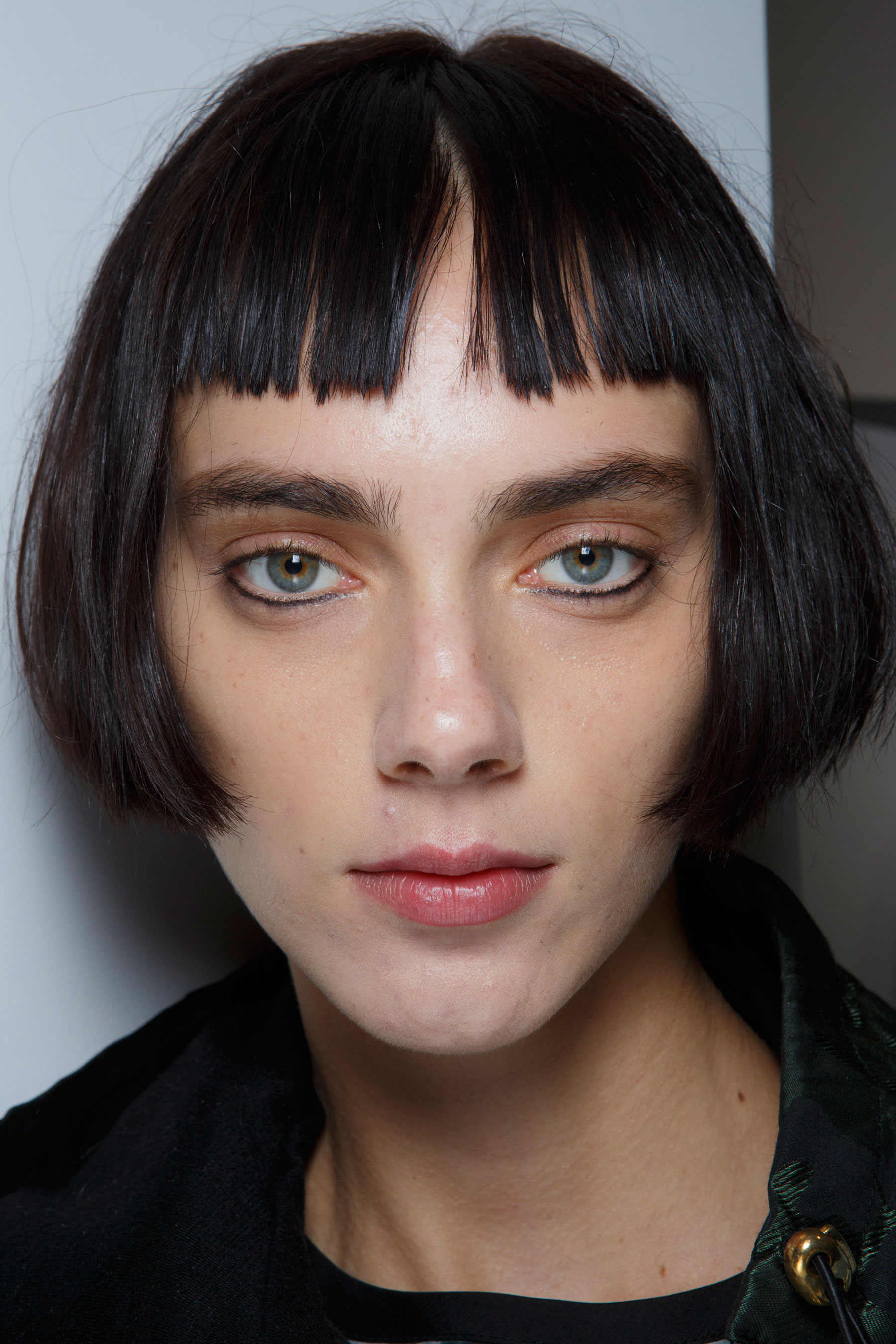 Each-x-other-spring-2016-beauty-fashion-show-the-impression-11