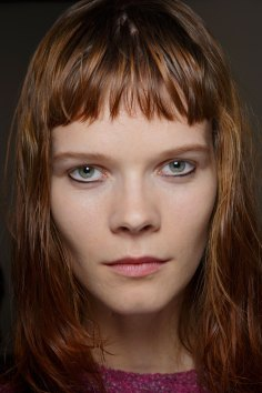 Each-x-other-spring-2016-beauty-fashion-show-the-impression-14