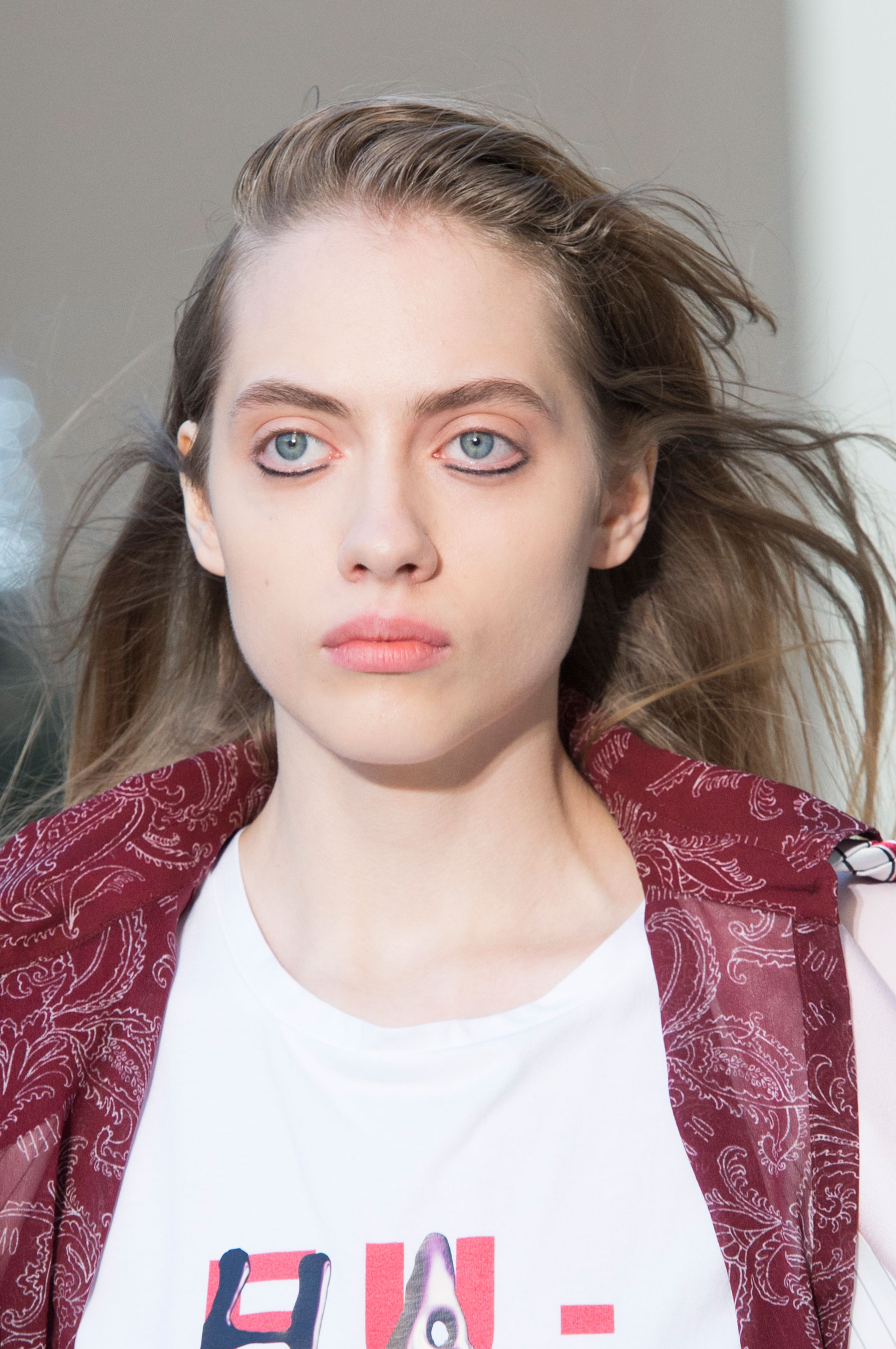 Each-x-other-spring-2016-runway-beauty-fashion-show-the-impression-01