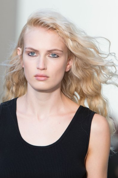 Each-x-other-spring-2016-runway-beauty-fashion-show-the-impression-08