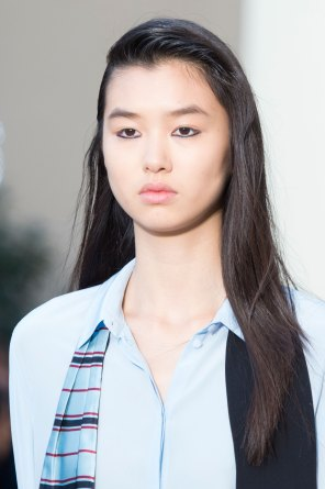 Each-x-other-spring-2016-runway-beauty-fashion-show-the-impression-09