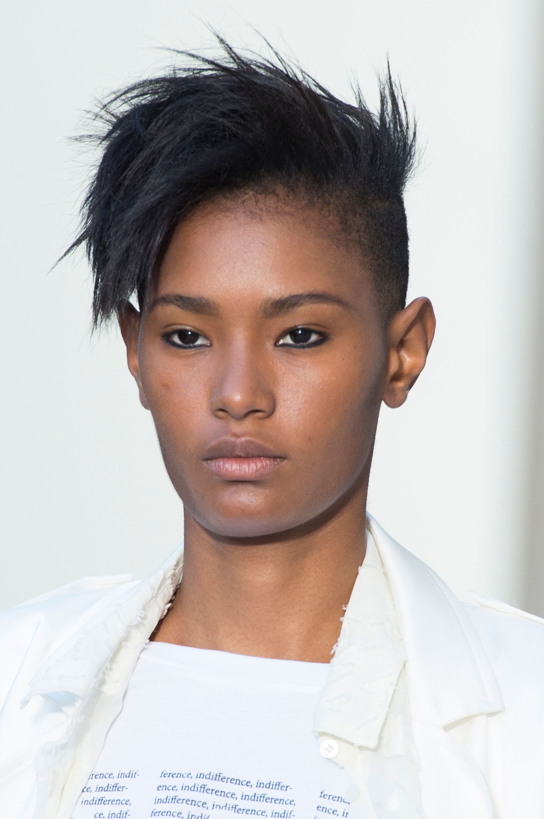 Each-x-other-spring-2016-runway-beauty-fashion-show-the-impression-18