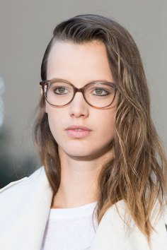 Each-x-other-spring-2016-runway-beauty-fashion-show-the-impression-19