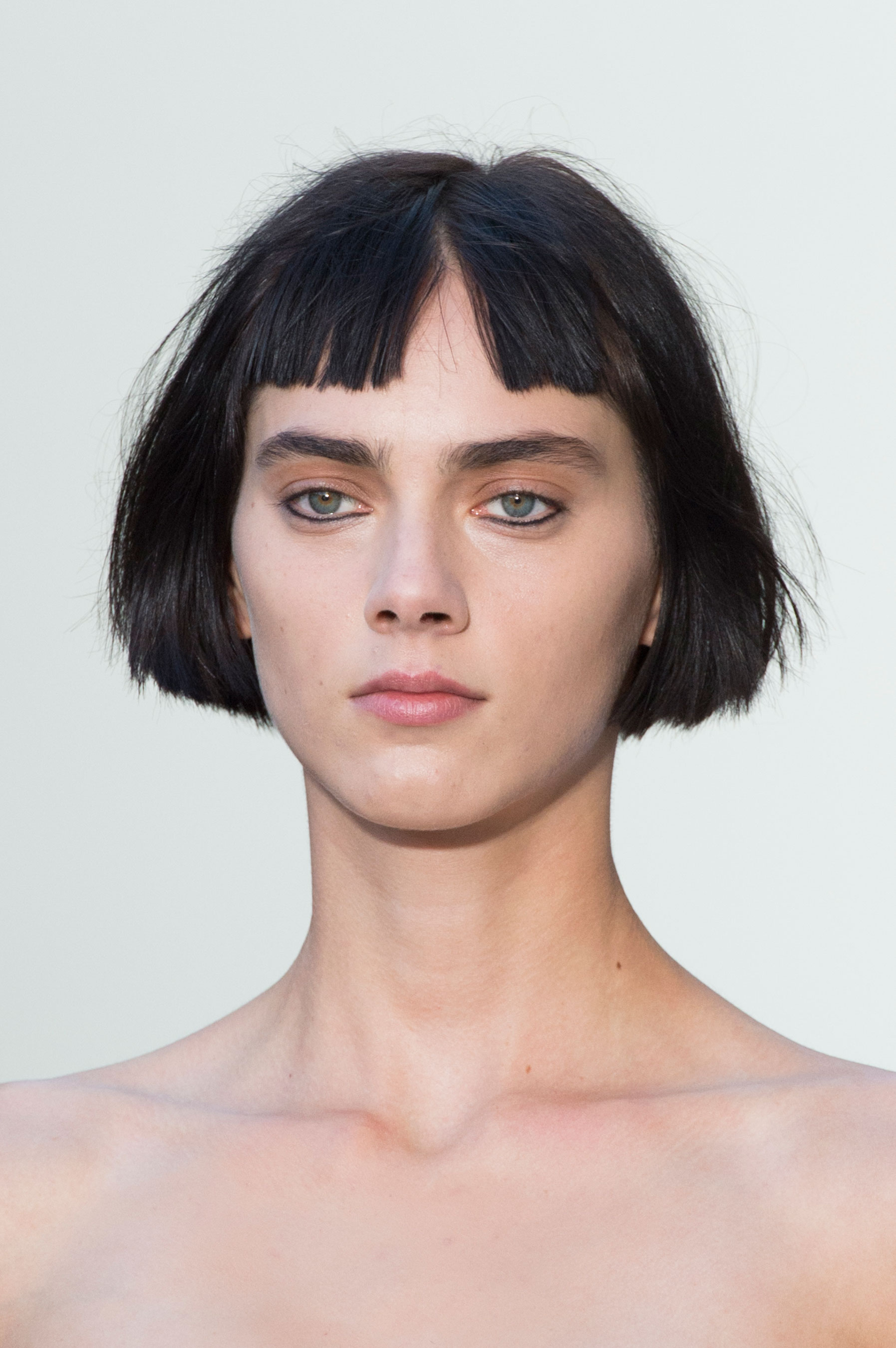 Each-x-other-spring-2016-runway-beauty-fashion-show-the-impression-22