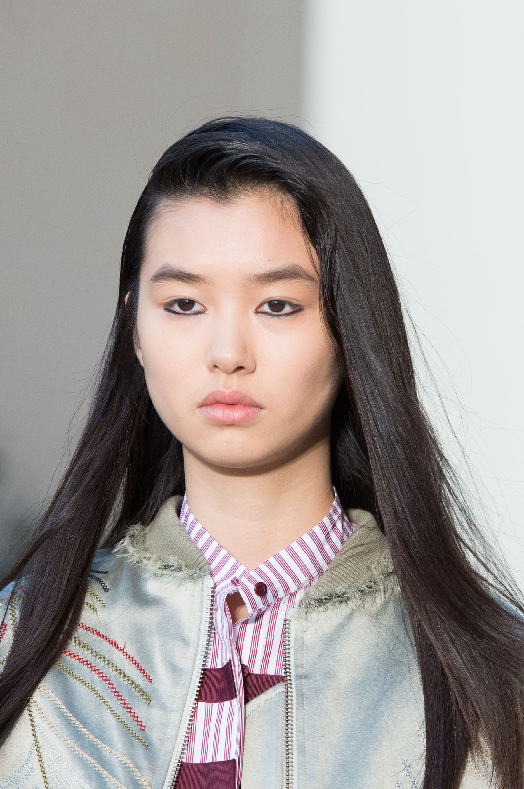 Each-x-other-spring-2016-runway-beauty-fashion-show-the-impression-25