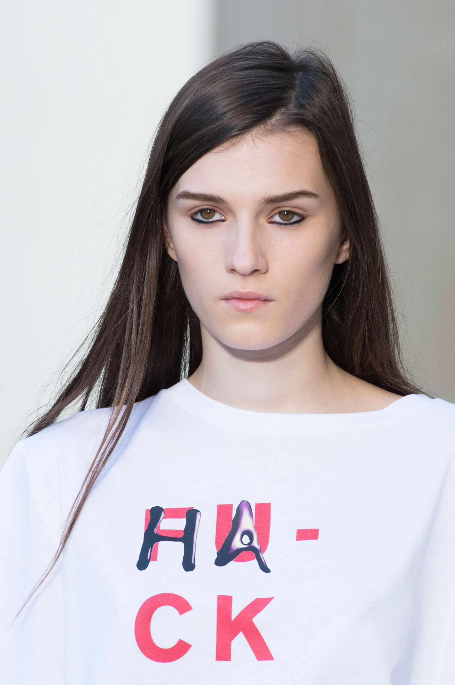 Each-x-other-spring-2016-runway-beauty-fashion-show-the-impression-28
