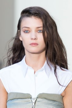 Each-x-other-spring-2016-runway-beauty-fashion-show-the-impression-29