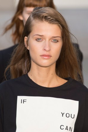 Each-x-other-spring-2016-runway-beauty-fashion-show-the-impression-34
