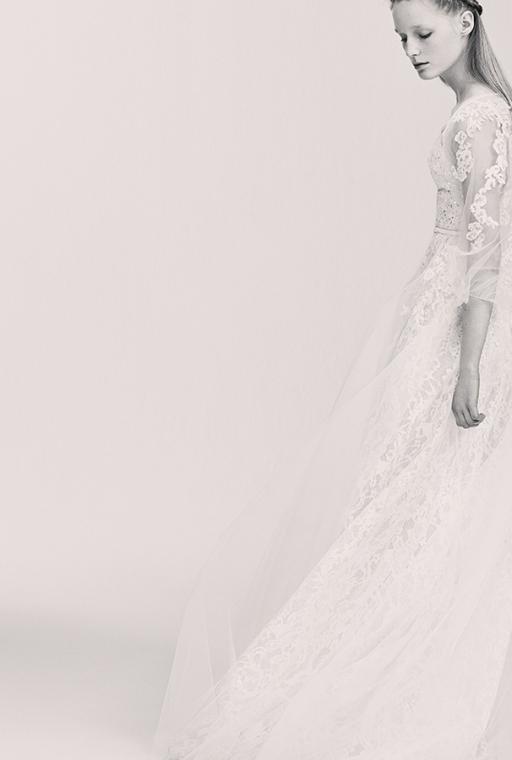 Elie-Saab-bridal-the-impression-06