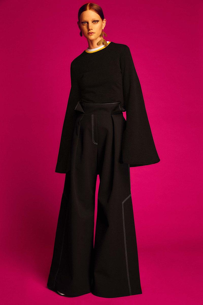 Ellery-resort-2017-fashion-show-the-impression-13