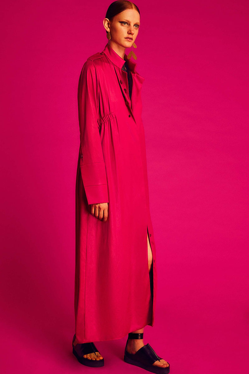 Ellery-resort-2017-fashion-show-the-impression-24