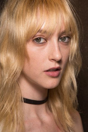 Emilio-Pucci-spring-2016-beauty-fashion-show-the-impression-029