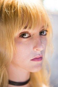 Emilio-Pucci-spring-2016-beauty-fashion-show-the-impression-035