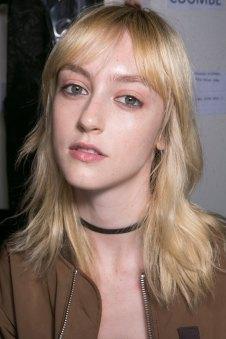 Emilio-Pucci-spring-2016-beauty-fashion-show-the-impression-051