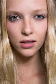 Emilio-Pucci-spring-2016-beauty-fashion-show-the-impression-056