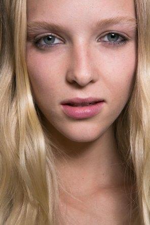 Emilio-Pucci-spring-2016-beauty-fashion-show-the-impression-057