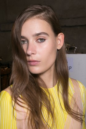Emilio-Pucci-spring-2016-beauty-fashion-show-the-impression-062