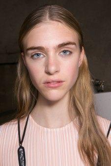 Emilio-Pucci-spring-2016-beauty-fashion-show-the-impression-067