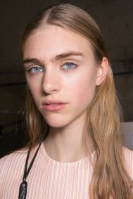 Emilio-Pucci-spring-2016-beauty-fashion-show-the-impression-068