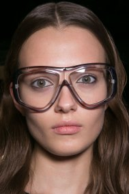 Emilio-Pucci-spring-2016-beauty-fashion-show-the-impression-087