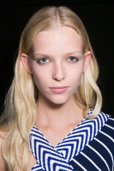 Emilio-Pucci-spring-2016-beauty-fashion-show-the-impression-088