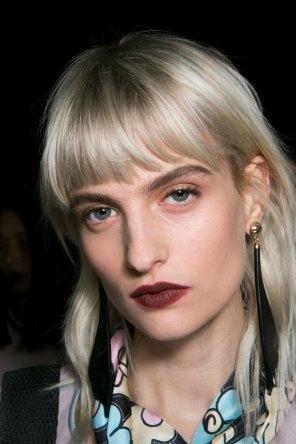 Emporio-Armani-spring-2016-beauty-fashion-show-the-impression-22