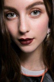 Emporio-Armani-spring-2016-beauty-fashion-show-the-impression-26